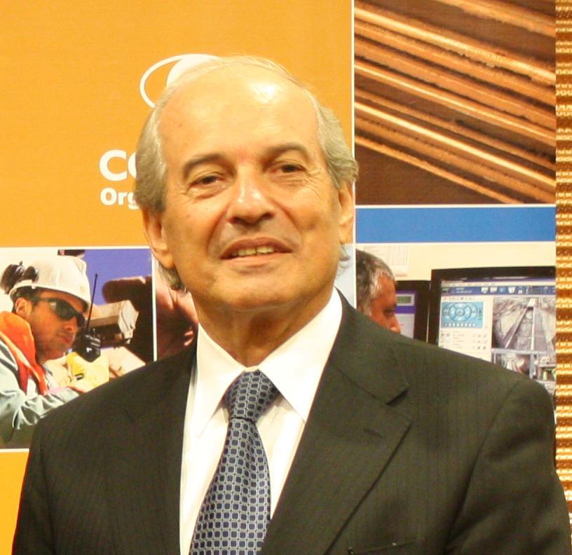 Pascal Veiga