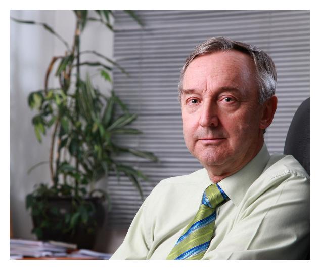 Resumen preparado por el director de Voces Mineras, Jürgen Leibbrandt, sobre los temas más relevantes abordados durante la Conferencia Mundial del Cobre