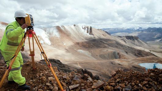 Image result for exploracion minera