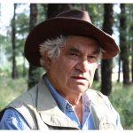 Victor Petermann: Minería en Chile y la creación de oportunidades