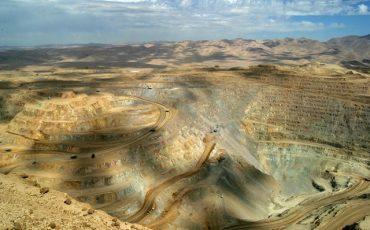 Foro: ¿Tiene Chile una política minera para el siglo XXI?