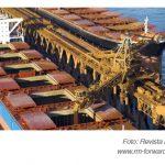 La Agenda Química Global y sus Impactos sobre la Minería