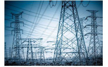 Renegociación de Contratos de Suministro Eléctrico de Clientes Mineros