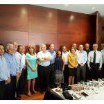 Incorporación de nuevos socios:  Grupo Voces Mineras Crece y Presenta Actividades para 2017
