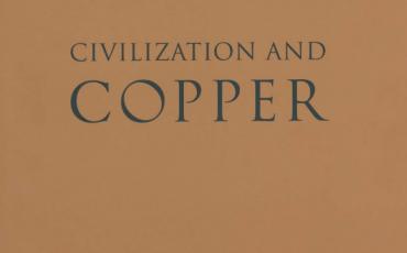 Civilización y Cobre: La Colección Codelco