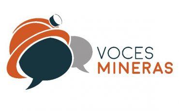Foro de Voces Mineras abordó factores críticos para modernizar la industria de fundición