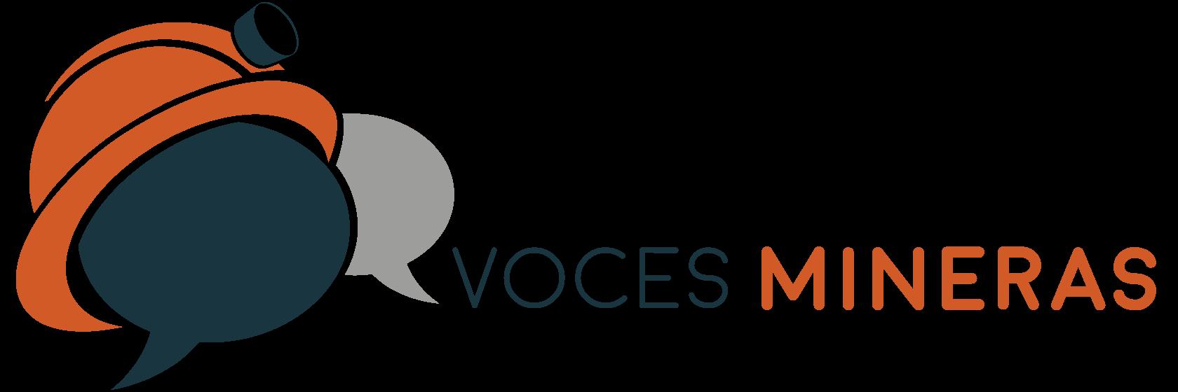Voces Mineras