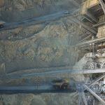 Especialistas y ejecutivos mineros expondrán en foro de Voces Mineras