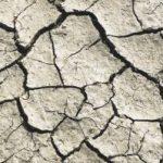 La escasez de agua impulsará la futura demanda de cobre