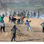 """""""Minería en Latino América: desde el Conflicto a la Cooperación"""" por The Economist"""