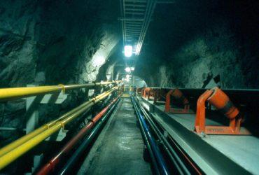 Minería Continua… ¿No Continúa?