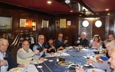 Voces Mineras cumplió 4 años como asociación gremial