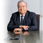 Entrevista a Sergio Jarpa en El Mercurio: Exvicepresidente de Codelco pide sincerar rentabilidad de proyectos estructurales