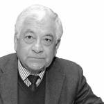 Conociendo a Nuestras Voces: Carlos Vega