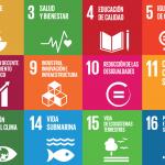 El Rol del Cobre en los Objetivos de Desarrollo Sustentable