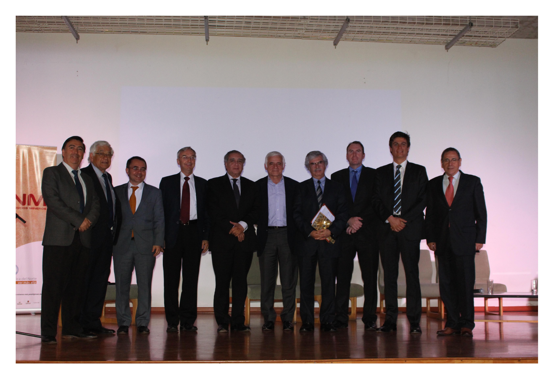 seminarioconcentrados11