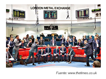london-metal-exchange2