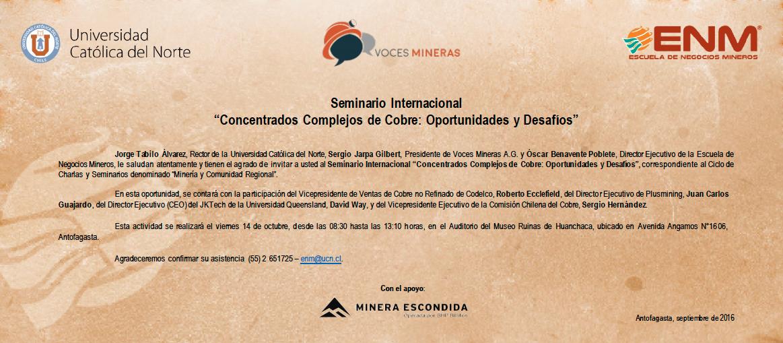 seminario-antofagasta
