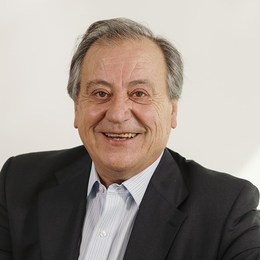 Juan Medel