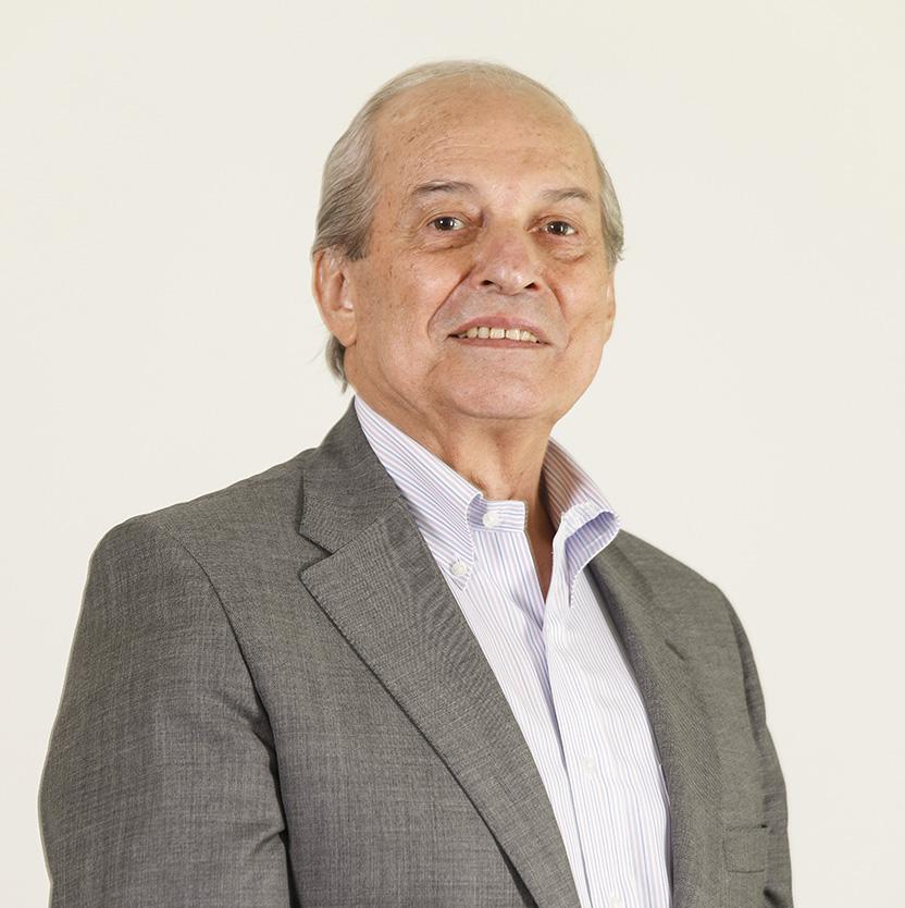 Pascual Veiga