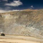 Irene Astudillo: Industria minera y el escenario actual