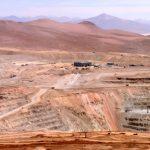 Cómo la minería está aportando al financiamiento de la agenda social