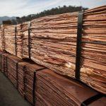 Hacia un Esquema Certificado de Minería Sustentable