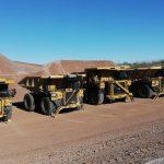 """IIMCh: """"Vale la pena reevaluar situación de paralización de los grandes proyectos mineros"""""""