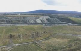 La crítica visión de Cochilco frente al proyecto que busca que faenas mineras entren en cuarentena