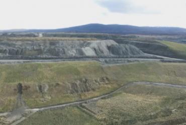 Caso Mina Invierno: Voces Mineras apela a que se prioricen los criterios técnicos