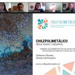 ChilePolimetálico: la apuesta de Alta Ley para diversificar el portafolio minero nacional