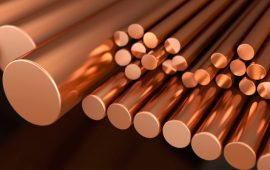 El abanico de oportunidades que abren los nuevos usos del cobre