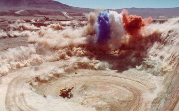 Política Nacional Minera: Ministerio apunta a un proceso democrático, fundado y legítimo