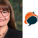 Geógrafa Sandra Riquelme, especialista en sustentabilidad, se integra a Voces Mineras
