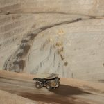 Fotografía: Minera Centinela - Antofagasta Minerals