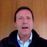 Los desafíos para la recuperación económica según José Pablo Arellano