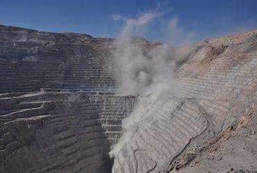 Las Metas Huérfanas y las Metas Ausentes de la Minería