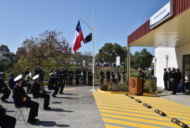 Voces Mineras promueve el uso del cobre en recintos de salud