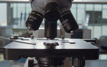 Certifican capacidad anti Covid-19 de micropartícula de cobre desarrollada en Chile