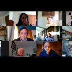 Hidrógeno verde y minería: perspectivas y oportunidades