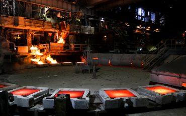 Nueva capacidad de fundición para Chile: autoridades, ejecutivos y analistas entran al debate