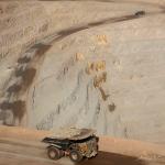 Fotografía: Minera Centinela, Antofagasta Minerals.