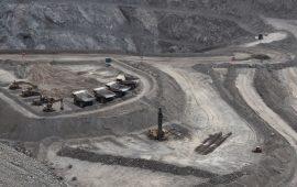 Desarrollo de Proveedores Mineros en la mira: ¿cómo seguimos? ¿nos ayuda el TPP-11?