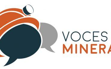 Se incorporan nuevos socios a Voces Mineras