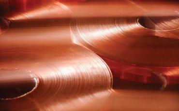 La EPA dice oficialmente que el cobre ayuda a combatir el Covid-19