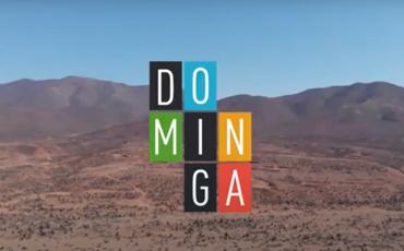 Voces Mineras realizó Conversatorio sobre Proyecto Dominga